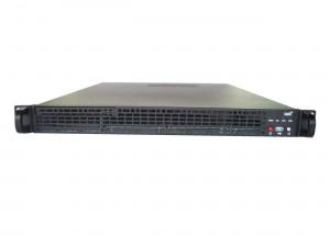 1u-rack-mount-server