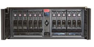 4u-rack-mount-server